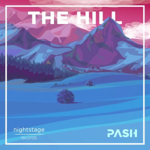 PASH - The Hill