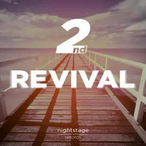 2ND - Revival